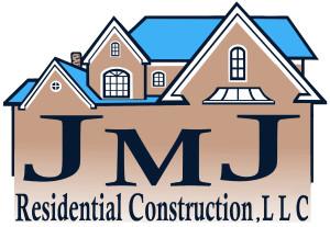 JMJ Residential Construction