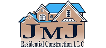 JMJ Residential Construction